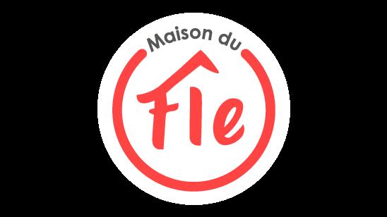 Travailler en français
